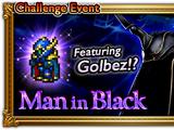 Man in Black (Record Keeper)