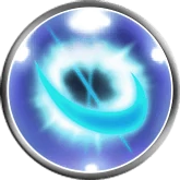 FFRK Oblivion Icon
