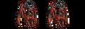 FFRK Red Dragon WoFF