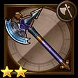 Slasher (Final Fantasy XII)