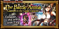 FFRK The Battle Arena Banner.png