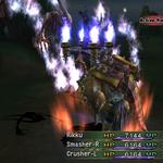 FFX-2 Doom.png