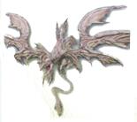 Deathgaze (Final Fantasy XIII-2)