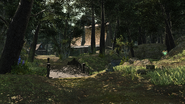 FFXIV South Shroud 03