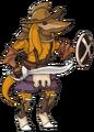 Ffta-bangaa-gladiator