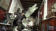 Final-Fantasy-XV-Dengeki-Online-Screenshot-005