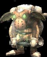 Goblin Seed (FFXI)