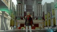 Outside-Hotel-Armada-Type-0-HD