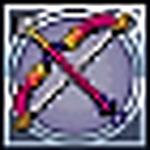 PFF Avis Killer Icon.png