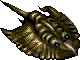 Sand Ray (Final Fantasy VI)