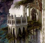 Tenebrae-Castle-FFXV