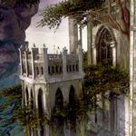 Tenebrae-Castle-FFXV.png