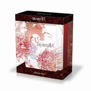 Type-0 Packaging4