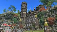 XIV Housing Lily Hills