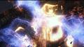 XIV Midgardsormr Damages Agrius