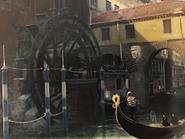 Altissia-Waterwheel-FFXV