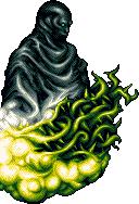 Chadarnook (Final Fantasy VI)