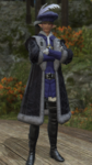 Charlemend from Final Fantasy XIV.png