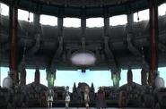 Dreadnought-leviathan-control-room