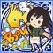 FFAB Deathblow!! - Yuffie Legend SSR+