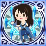 FFAB Triple - Rinoa Legend SSR+.png