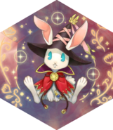 FFD2 Aemo Mysidian Rabbit Alt2