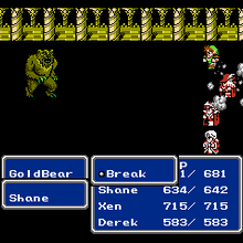 FFIII NES Break.png