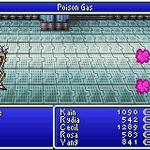 FFIV Poison Gas.png