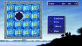 FFI PSP 15 Puzzle
