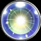 FFRK Arcane Defense Icon