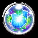 FFRK Armor Poison Icon