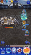 FFRK Extraordinary Grace