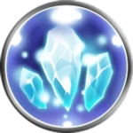FFRK Freeze Icon.png