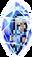 Fusoya Memory Crystal