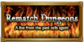 FFRK Rematch Dungeon Banner