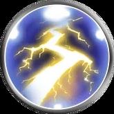 FFRK Thunder II Icon