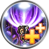 FFRK Tree of Sephira Icon