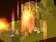 FFT Ifrit