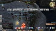 LS Quest Complete