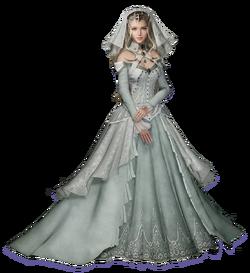 Princess Sarah from Stranger of Paradise.png
