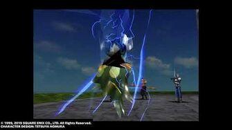 "Quezacotl_""Thunder_Storm""_from_FINAL_FANTASY_VIII_Remastered"