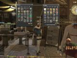 Retainer (Final Fantasy XIV)