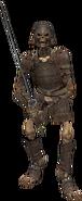 Skeleton 3 (FFXI)