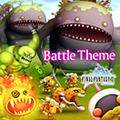 TFFAC Song Icon FFXI- Battle Theme (JP)