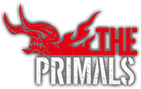 The Primals logo.png