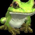 Toad 1 (FFXI)