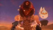 WoFF Phantom Sands sandworm3