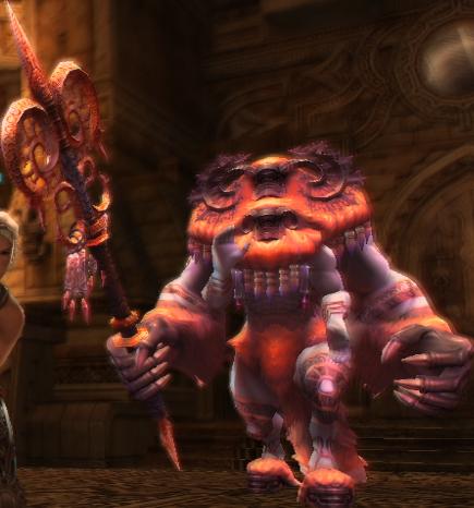 Belias (Final Fantasy XII boss)