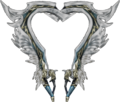 Dissidia-LightningZantetsuken1