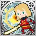 FFAB Armor Break (F) Legend R+